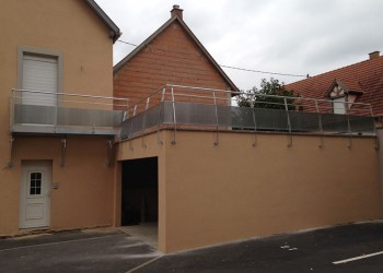 terrasse-sur-garage