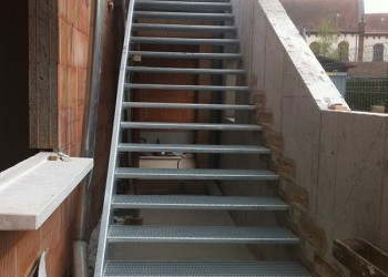 escalier-exterieur-2