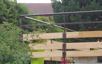 balcon-bois