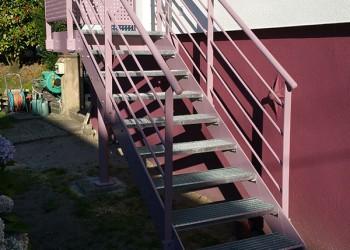 escalier-exterieur-1