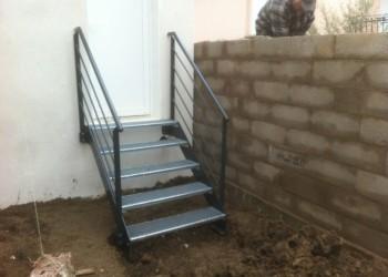 escalier-rampe-1